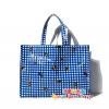 พร้อมส่ง / กระเป๋าของ Premium นิตยสารญี่ปุ่น e-Mook, BAPE