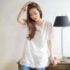 เสื้อผ้าแฟชะ้นผู้หญิง♥Korean style