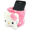 Pre Order / สินค้าเกาหลี Hello Kitty babosarang