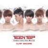 Pre Order / Teen Top - 1st Single Album