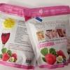 เบบี้ ไฮโซ คอลลาเจน พลัส Baby Hiso Collagen Plus 15,000 mg  บรรจุ 7 ซอง
