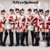 Pre Order /  (After School) / Bang! (CD+DVD) - JAPAN