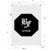 Pre Order / [DVD] Boyfriend first DVD / I'm Your Boyfriend (2DVD +40 P activity book Making)