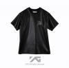 Pre Order /  BIGBANG +α ARTIFICIAL LEATHER