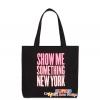 พร้อมส่ง / กระเป๋าของ Premium นิตยสารญี่ปุ่น  DKNY