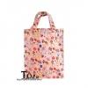 Pre Order / กระเป๋าของ Premium Har*ods