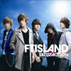 Pre Order / (FT Island) - SATISFACTION (Single)(CD+DVD)(Limited Edition B)