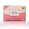 ผลิตภัณฑ์เสริมอาหาร แอล-กลูต้าไธโอน MoA MoA Gluta Plus++โมเอะ โมเอะ กลูต้า พลัส 1100mg 1 กล่อง บรรจุ 10 เม็ด