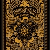 Pre Order / Bigstar - Hang Out (2nd Mini Album)
