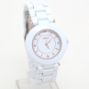 Pre Order / นาฬิกาแฟชั่น นำเข้าจากเกาหลีแท้