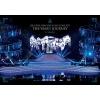 Pre Order / Shin Hye Sung - 2012-2013 Concert Live Album / THE YEAR'S JOURNEY [Concert Photobook + 1st Live 2CD]