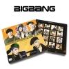 Pre Order /  ช็อกโกแลต TANGERINE CHOCOLATE BIGBANG