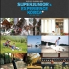 Pre Order / Super Junior - Superjunior's Experience Korea 1 / Travel Episode 3
