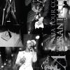 Pre Order / Shia 1st Asia Tour Concert: Taranto ride leg la Releases) (3DVD +108 p