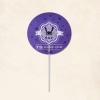 Pre Order / B.A.P Image Picket ( Purple )