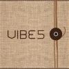 Pre Order / VIBE - ORGANIC SOUND
