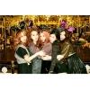Pre Order / 4Minute - 5th Mini Album / 4minute World