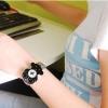 Pre Order / นาฬิกาแฟชั่น นำเข้าจากจีน