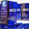 อาหารเสริมลดน้ำหนัก Mezo (เมโซ)