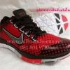รองเท้าไนกี้ ฟรี Nike Free TR Connect  size 40-44