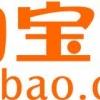 รับสั่งซื้อและนำเข้าสินค้าจากจีน