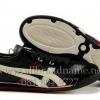 รองเท้าโอนิซึกะไทเกอร์ Onitsuka Tiger รุ่น Mini cooper
