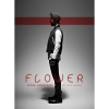 Pre Order /  (Yong Jun Hyung) - mini one home / Flower [initial limited poster presentation]