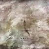 Pre Order /  Nell - 6th Album / Newton`s Apple (2CD)
