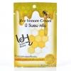 *พร้อมส่ง*Bee Venom Cream ครีมพิษผึ้ง สวยได้ไม่ต้องพึ่งเข็ม ผิวเต่งตึง อ่อนเยาว์ ลดริ้วรอยโดยไม่ต้องการศัลยกรรม