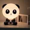 โคมไฟสัตว์น่ารัก