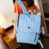 Pre Order / กระเป๋าเป้แฟชั่น Backpack Bag