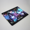 Pre Order / 4minute Mouse Pad