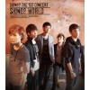 Pre Order / SHINee - The 1st Concert Album [SHINee World](2CD+44p booklet)