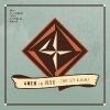 Pre Order / Four Men - 5th Album / 1998