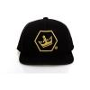 Pre Order /  หมวก Lee Min Ho