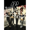 Pre Order /  (MIB) Money In the Building (2nd Mini Album)