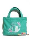 Pre Order / กระเป๋าพรีเมี่ยมนิตยสารญี่ปุ่น LALA