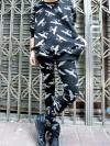 Pre Order / BIG BANG : BOY LONDON เฉพาะเสื้อ ไม่รวมกางเกง