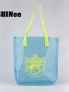 Pre Order / Bags k-pop SHINEE