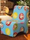 Pre Order / โซฟาเด็ก ที่นั่งตัวการ์ตูน ที่นั่งแฟนซีเด็ก นำเข้าจากจีน ราคาถูก