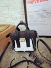 Pre Order / กระเป๋าแฟชั่น งานเกรด A นำเข้าจากจีน