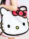 Pre Order / กระเป๋าแฟชั่น Hello Kitty