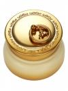 [แท้พร้อมส่ง] SF106 Skinfood Gold Caviar Cream สกินฟู้ดครีมบำรุงมีส่วนผสมทองคำบริสุทธิ์ ผสานคุณค่าของคาเวียร์ ช่วยปกป้องผิวจากริ้วรอยลึกถึงในระดับDNA