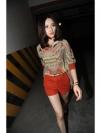 Pre Order / เสื้อแฟชั่น Mr.zz China