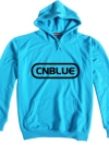 Pre Order / OFFICIAL GOODS CNBLUE