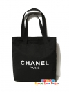Pre Order / กระเป๋าของ Premium ~CH**EL
