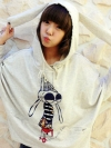 Pre Order / Fashion Style Korea fanyshop★IU