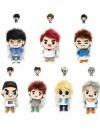 Pre Order / GOT7 : Dream Knight Goods - GOT7 Character Doll