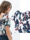 Pre Order / เสื้อผ่าแฟชั่น แบบเก๋ๆ น่ารักๆ งานเนี้ยบ นำเข้าจากจีน