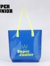 Pre Order / Bags k-pop